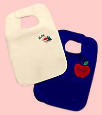 Quality baby bibs, babybib, baby bib, baby gifts, baby gift,boyds bear, blanket buddies, babyblankets, baby blanket, stain proof bib, stainproof bibs, seat cover, seatcover, seat covers, high chair cover, playmat, baby bibs, baby gifts, adult bibs, custom embroidery, Grow With Me